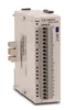 16PT 24VDC INPUT MODULE SINKING OR SOURCING INPUTS -- C0-16ND3 -- View Larger Image