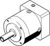 EMGA-60-P-G5-SAS-55 Gear unit -- 552189