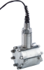 Differential Pressure Transmitter -- PXM80-I Metric Series