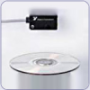 HPL Series -- HPL-S1 - Image