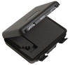 FLUKE - FLUKE-C101 - Carrying Case -- 130698