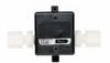 Flow Sensor,100-1000ml/min -- EW-32704-04