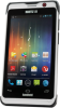 PDA -- Nautiz X1®