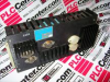 POWER SUPPLY INPUT 115/230VAC 5/3A OUTPUT 5/15VDC -- 82700