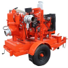 Self-Priming Wellpoint Dewatering Pumps -- Wellpoint Series