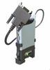 Digital Input/Output Module - DIOM Series - Image