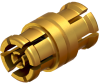 Coaxial Connectors (RF) - Adapters -- 1138-4002-ND -- View Larger Image
