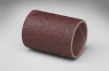 3M 341D Coated Aluminum Oxide Spiral Band - 36 Grit - 1 1/2 in Width - 1 in Diameter - 40207 -- 051144-40207 - Image