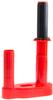Pallet Wrap Dispensers -- 9129223
