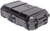 Boxes -- SE56BK-ND -Image
