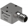 Variable Capacitance Accelerometer -- 7508A2
