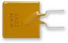Radial Leaded Resettable PTCs -- AHRF1400 -Image