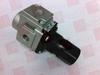 SMC AR20-N01-Z ( AR MASS PRO , AR MASS PRO 1/8 MODULAR (NPT) , REGULATOR, MODULAR ) -Image