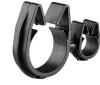 Cable Supports and Fasteners -- 1436-156-02348-ND -Image