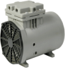 WOB-L Piston Compressor -- 617 Series