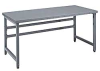 Steel Wrapped Top Workbenches -- 5518801
