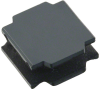Fixed Inductors -- 587-6116-6-ND -Image