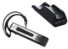 Logitech BH870 Wireless Mono Bluetooth Headset -- 981-000411