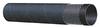 75 PSI Radiator Hose -- T352AA -Image