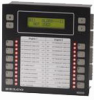 Analogue Alarm Monitor -- M3000.0010