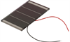 Solar Cells -- 869-1007-ND - Image