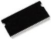 IC, SDRAM, 128MBIT, 133MHZ, TSOP-54 -- 08P1474