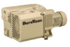 Lubricated Rotary Vane Vacuum Pumps -- RVL215H
