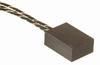 Plug & Play Accelerometer -- Vibration Sensor - Model 53 Accelerometer