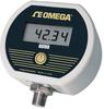 Min/Max Digital Pressure Gauge -- DPG3500 Series - Image