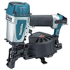"AN453 - 1-3/4"" Roofing Coil Nailer -- AN453"