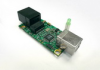 USB-to-Ethernet Modules and Stand-alone -- LUHM200NE