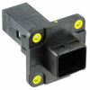 Modular Connectors - Adapters -- 1195-3693-ND