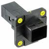 USB, DVI, HDMI Connectors - Adapters -- 1195-3693-ND - Image