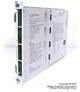 M-Module Carrier -- Keysight Agilent HP E2251A