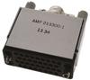 6809064P -- View Larger Image