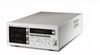 Power Meter -- 66203 -- View Larger Image