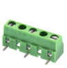 Terminal Blocks - Wire to Board -- 732-11007-ND -Image