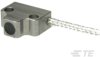 Plug & Play Accelerometers -- 10204316-00 - Image