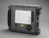 Mini Optical Time Domain Reflectometer -- TFS3031 (Refurbished)