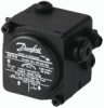 Danfoss Oil Pumps -- 071N1151 - Image