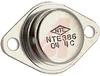 T-NPN SI HV HI-SPEED SW -- 70215772