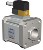 Control Valve - Pressure Control -- SPB-N 32