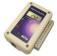 SpYdaq Wireless Data Monitor