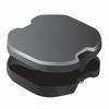 Fixed Inductors -- SRN8040-3R6YDKR-ND -Image