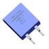 Surface Mount Resistor -- USS UNS 2-T220