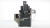 EDM Hole Drilling Machine -- EDAF2-FH