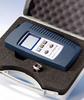 SensoDirect 110 -- Con110 - Image