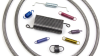 High-Quality Precision Extension Springs - Image