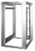 Datacommunication Cabinet -- M2532-701
