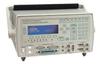 Communication Analyzer -- 2851S